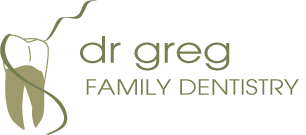 Dr Greg Barrett, dental practice in Fruitvale BC
